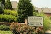 Fieldstone Preserve Cumming GA Estate Homes (9)