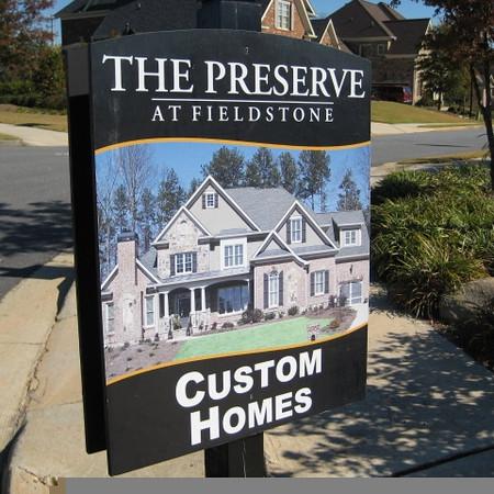 Fieldstone Preserve Cumming GA Estate Homes (11)
