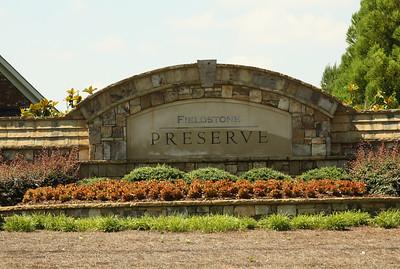 Fieldstone Preserve Cumming GA Estate Homes (1)