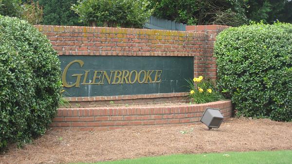 Glenbrooke-Cumming GA