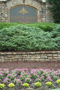Grove Park-Cumming GA (3)