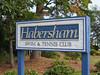 Habersham Community Cumming Georgia (3)