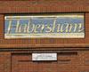 Habersham Community Cumming Georgia (14)