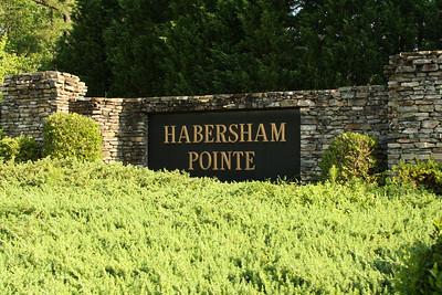 Habersham Point-Cumming