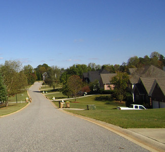 Hamby Farms Cumming GA Homes (6)