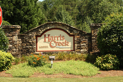 Harris Creek-Cumming GA (2)