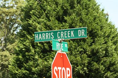 Harris Creek-Cumming GA (3)