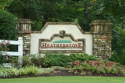 Heatherstone-Cumming GA (2)