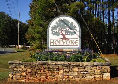 Holyoke Cummming GA Neighborhood (2)