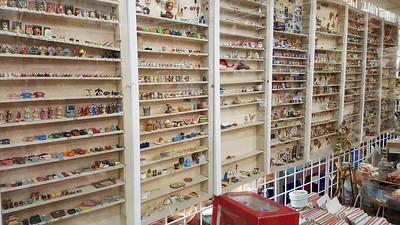 Lakewood 400 Antiques Market Cumming GA (19)
