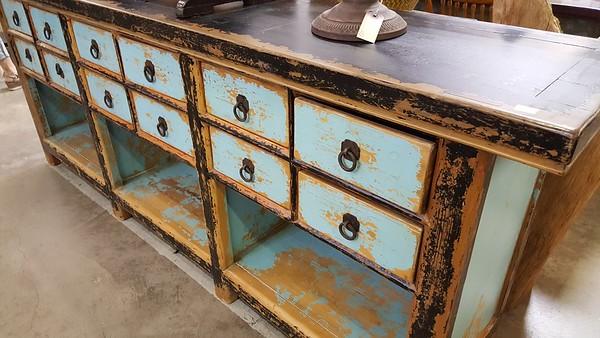 Lakewood 400 Antiques Market Cumming GA (13)