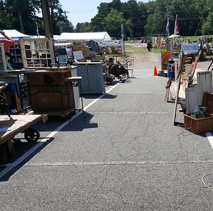 Lakewood 400 Antiques Market Cumming GA (25)