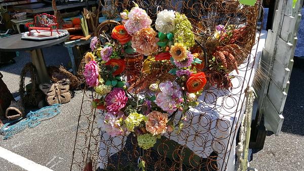 Lakewood 400 Antiques Market Cumming GA (7)