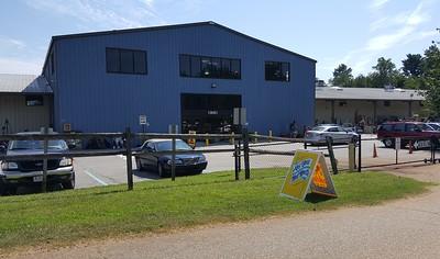 Lakewood 400 Antiques Market Cumming GA (34)