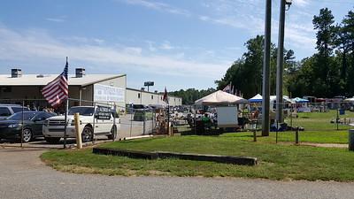 Lakewood 400 Antiques Market Cumming GA (37)