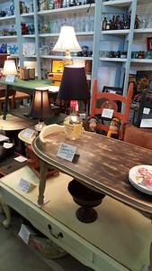 Lakewood 400 Antiques Market Cumming GA (11)