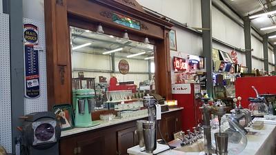Lakewood 400 Antiques Market Cumming GA (18)