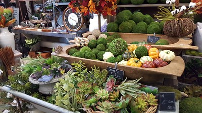 Lakewood 400 Antiques Market Cumming GA (23)