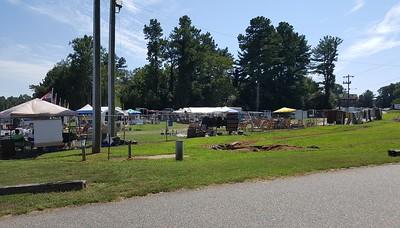 Lakewood 400 Antiques Market Cumming GA (36)
