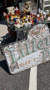 Lakewood 400 Antiques Market Cumming GA (26)