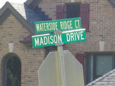 Madison Cumming GA (7)
