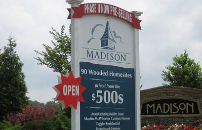 Madison Community Cumming Georgia (1)