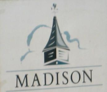 Madison Community Cumming Georgia (3)