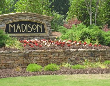 Madison Community Cumming Georgia (2)