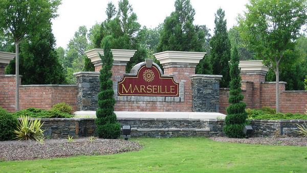 Marseille Estate Community Cumming GA (6)