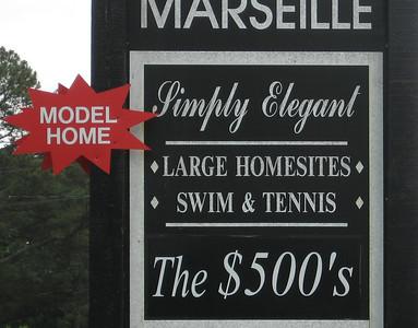 Marseille Estate Community Cumming GA (4)