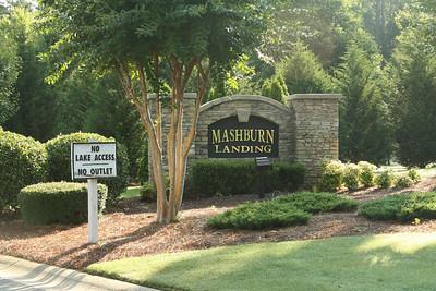 Mashburn Landing-Cumming Georgia (3)