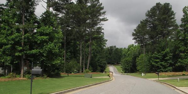 Millstone Community 30028 Georgia (20)