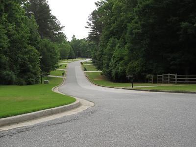 Millstone Community 30028 Georgia (11)