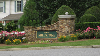 Millstone Community 30028 Georgia (7)