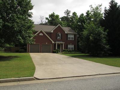 Millstone Community 30028 Georgia (13)