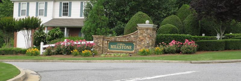 Millstone Community 30028 Georgia (6)
