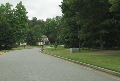 Millstone Community 30028 Georgia (26)