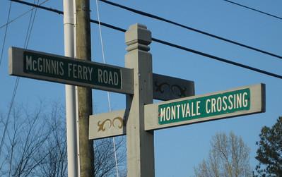 Montgrove-Johns Creek, Georgia Community 002