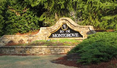 Montgrove-Johns Creek, Georgia Community 001