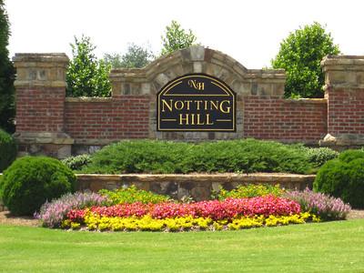 Notting Hill Cumming GA (1)