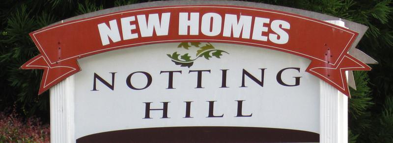 Notting Hill Cumming GA (4)