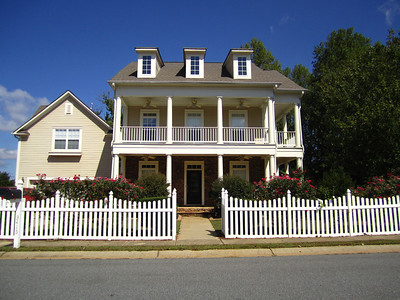 Old Towne Bethelview Cumming GA Neighborhood (7)