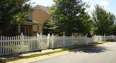 Old Towne Bethelview Cumming GA Neighborhood (14)
