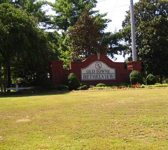 Old Towne Bethelview Cumming GA Neighborhood (3)