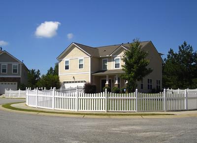 Old Towne Bethelview Cumming GA Neighborhood (24)