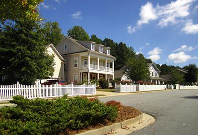 Old Towne Bethelview Cumming GA Neighborhood (5)