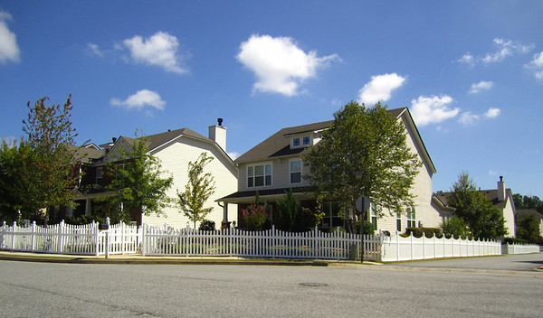 Old Towne Bethelview Cumming GA Neighborhood (22)
