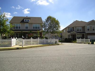 Old Towne Bethelview Cumming GA Neighborhood (21)