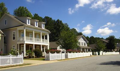 Old Towne Bethelview Cumming GA Neighborhood (6)
