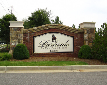 Parkside At The Polo Fields Cumming GA (2)
